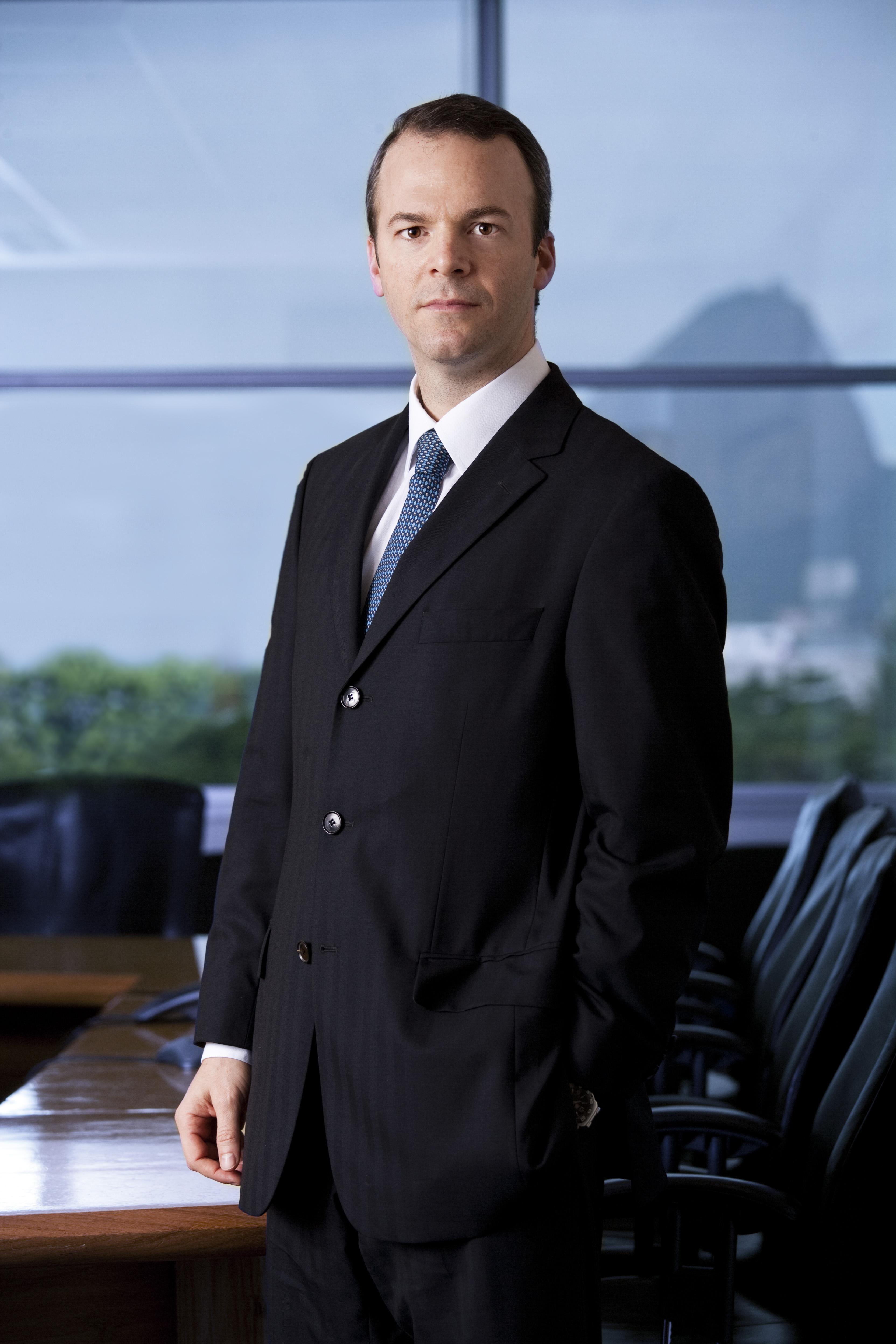 Luciano Snel
