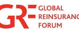 forum global de resseguro