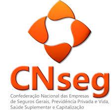 cnseg logo