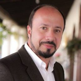 Jose Luis Porto