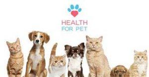health pet