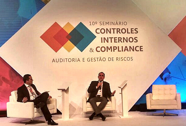 Seminario-Controles-Internos2016-governanca-interna