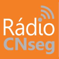 radio cnseg