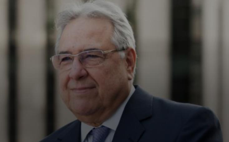 Marcio Coriolano cnseg